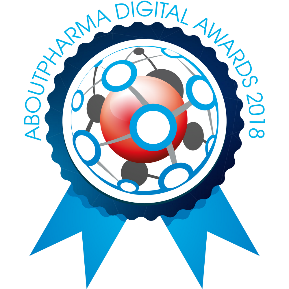 Digital%20Awards%20Badge%202018-01.png